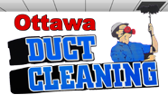 Ottawa Duct Cleaning Inc.