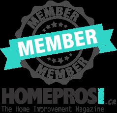 Home Pros