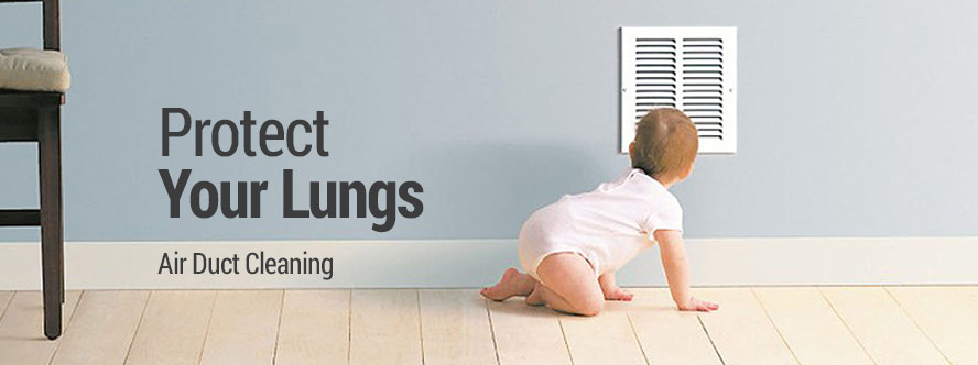 5 advantages of air duct cleaning in Ottawa - Ottawa Duct Cleaning Inc.